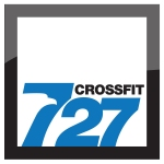 CrossFit 727