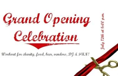 grandopening