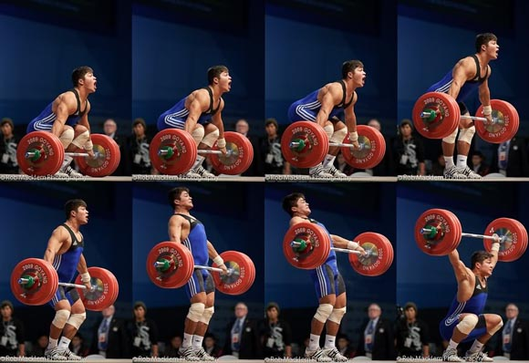 olympic-lifts-snatch